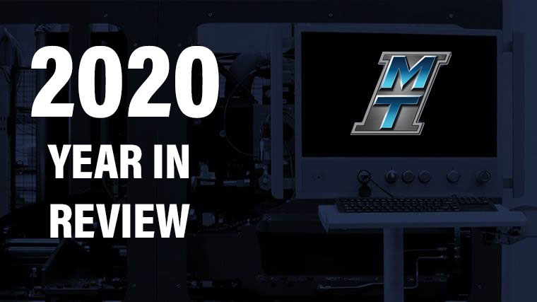 2020-YEAR-IN-REVIEW