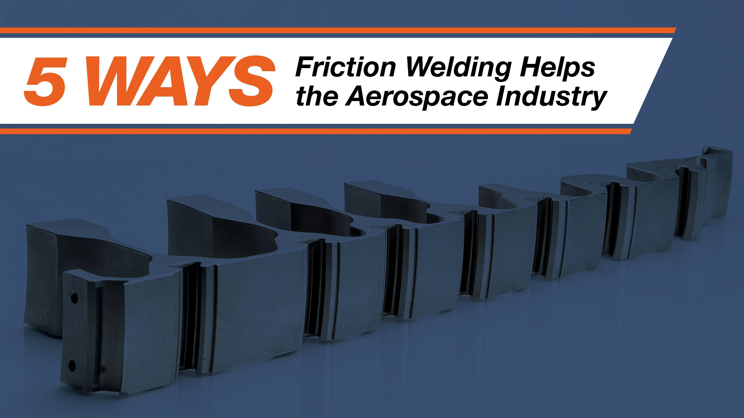 5_Ways_Aerospace_MTI131