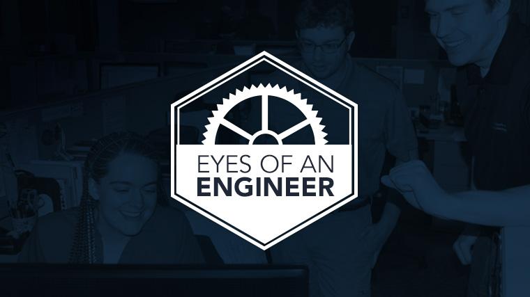MTI engineers