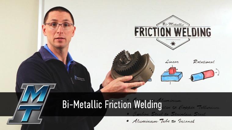 Blog-Headers_WBW-BiMetallic_Friction_Welding_thumbnail_MTI044.jpg