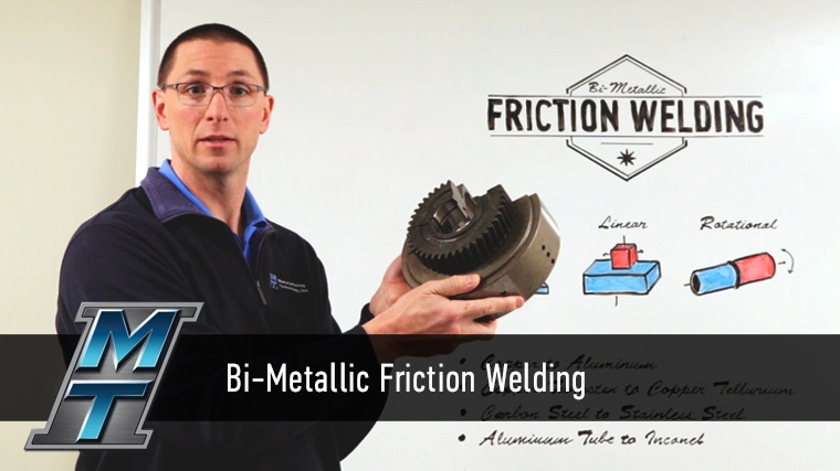 Blog-Headers_WBW-BiMetallic_Friction_Welding_thumbnail_MTI044.jpg