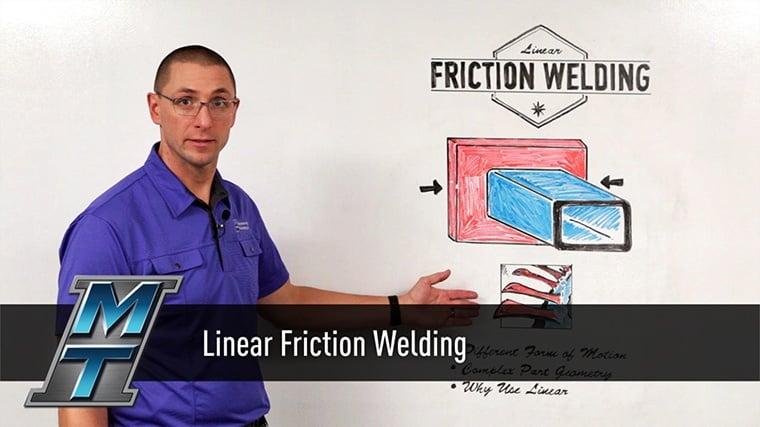 Blog-Headers_WBW-Linear-Friction-Welding-Thumbnail_MTI038.jpg
