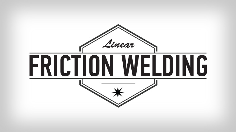 Blog-Headers_WBW-Linear-Friction-WeldingMTI038.jpg