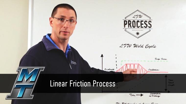 Blog-Headers_WBW-Linear_Friction_Process_thumbnail_MTI044.jpg