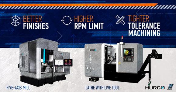 CNC_Machine_August_LK_1200x630_MTI150