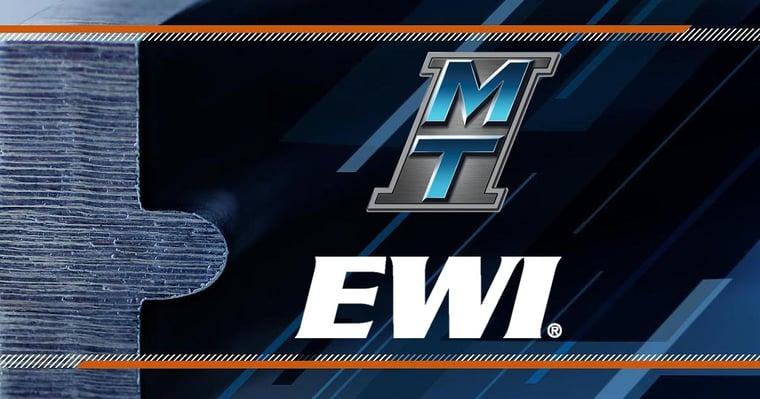 EWI_MTI