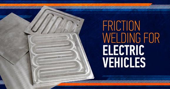 Electric_Vehicle_Social_Media_October_LK_1200x630_MTI150-1