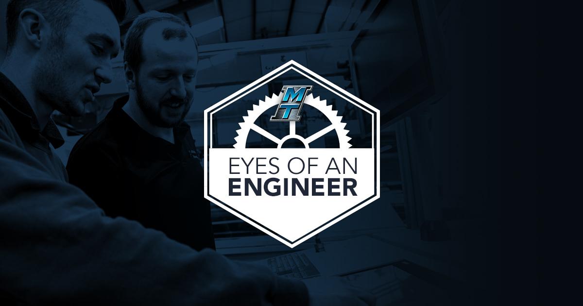 Engineer_February_LK_1200x630_MTI150