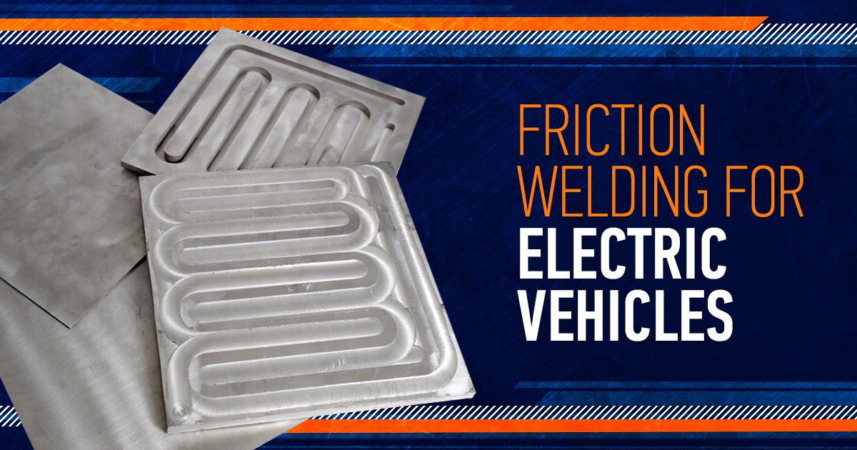 Electric_Vehicle_Social_Media_October_LK_1200x630_MTI150