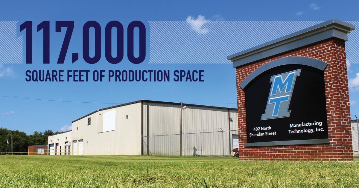 MTI123_ProductionSpace