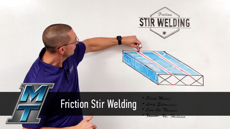 May-SM_WBW_DAN_Friction_Stir_Welding_MTI038.jpg