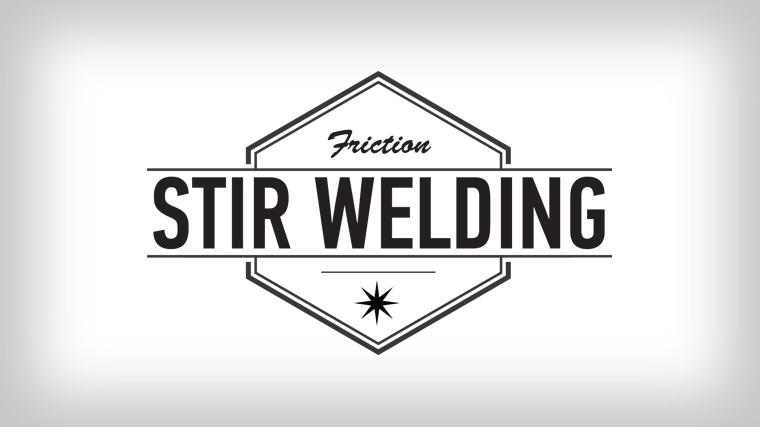 May-SM_WBW_Friction_Stir_Welding_MTI038.jpg