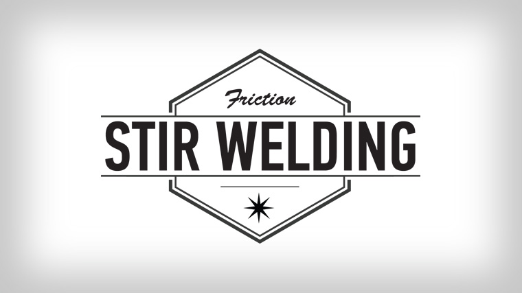 May-SM_WBW_Friction_Stir_Welding_MTI038.jpg