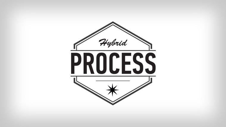 May-SM_WBW_Hybrid_Proces_MTI038.jpg