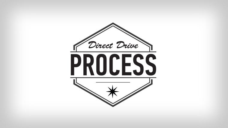 WBW-Direct_Drive-Process_MTI024_1.jpg
