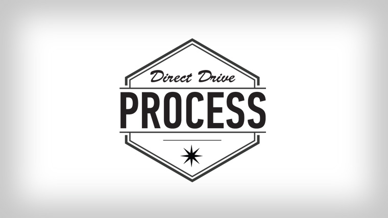 WBW-Direct_Drive-Process_MTI024_1.jpg