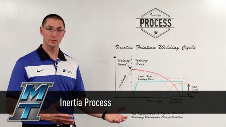 WBW-Inertia-Process_Dan_MTI024.jpg