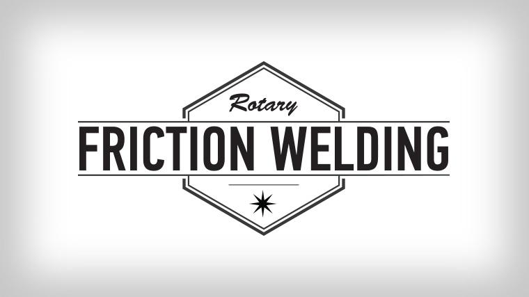 WBW-Rotary-Friction-Welding.jpg