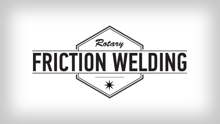 WBW-Rotary-Friction-Welding.jpg