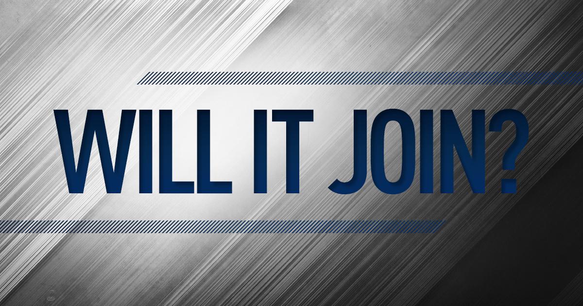 Will-it-join_Social_Media_May_LK_1200x630_MTI150