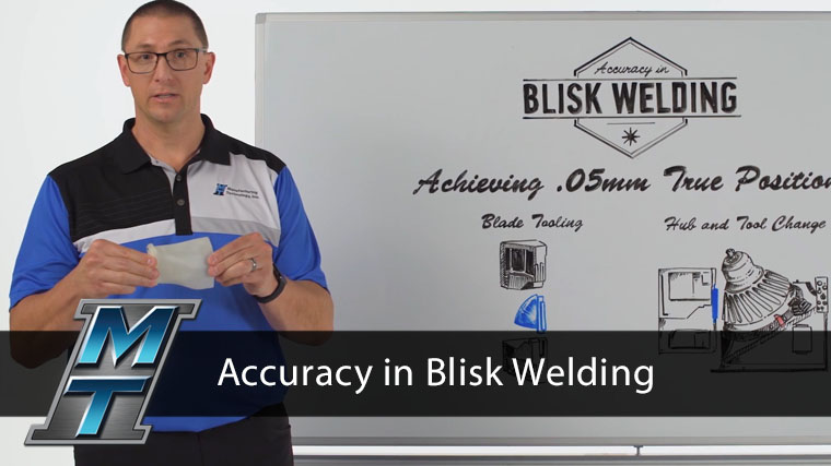 blisk_weld_accuracy