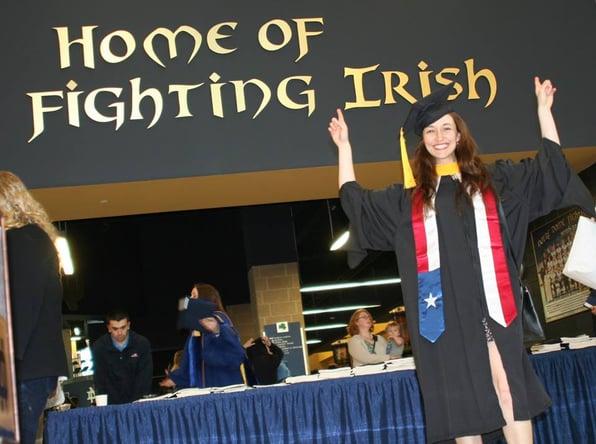 constanza_graduate