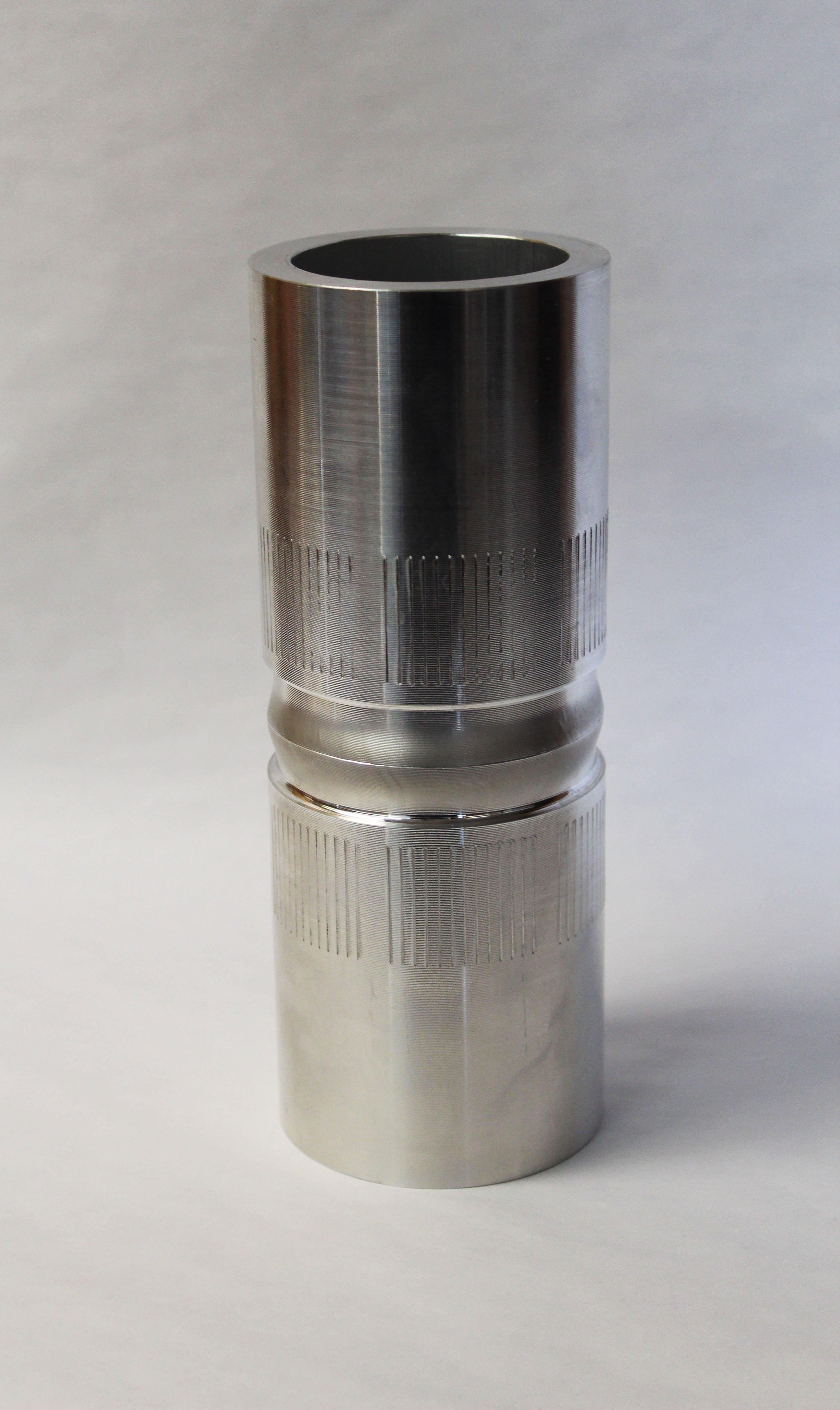 full-low-force-tube-1