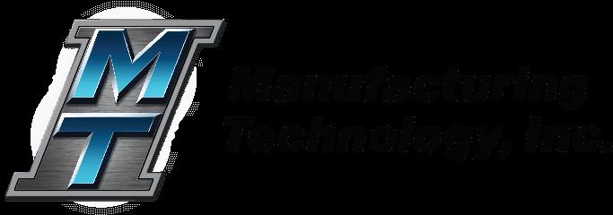 mti-logo-1.png