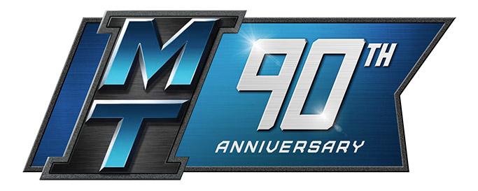 mti-logo-90