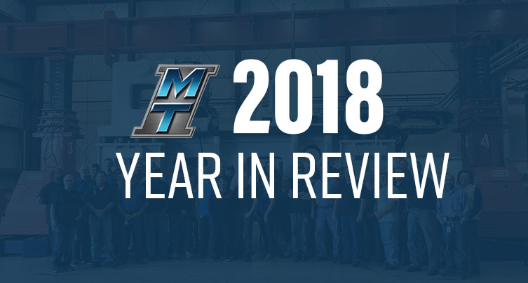 new 2018 blog