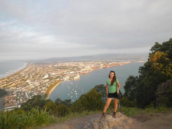 newzealand_constanza