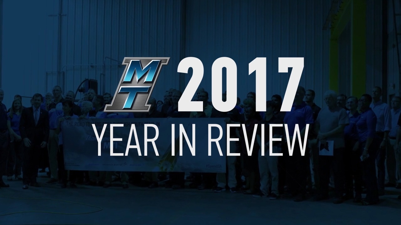 2017-year-in-review.jpg