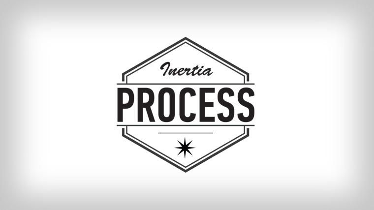 WBW-Inertia-Process_MTI024.jpg