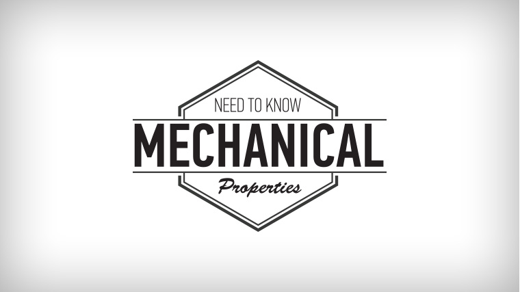 WBW-Need-to-Know-Mechanical-Properties_5.jpg